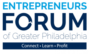 entrepreneurs_forum